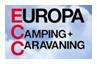 Europa Camping + Caravaning